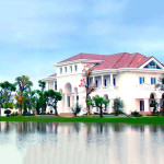 Vinhomes-Riverside-phoi-canh
